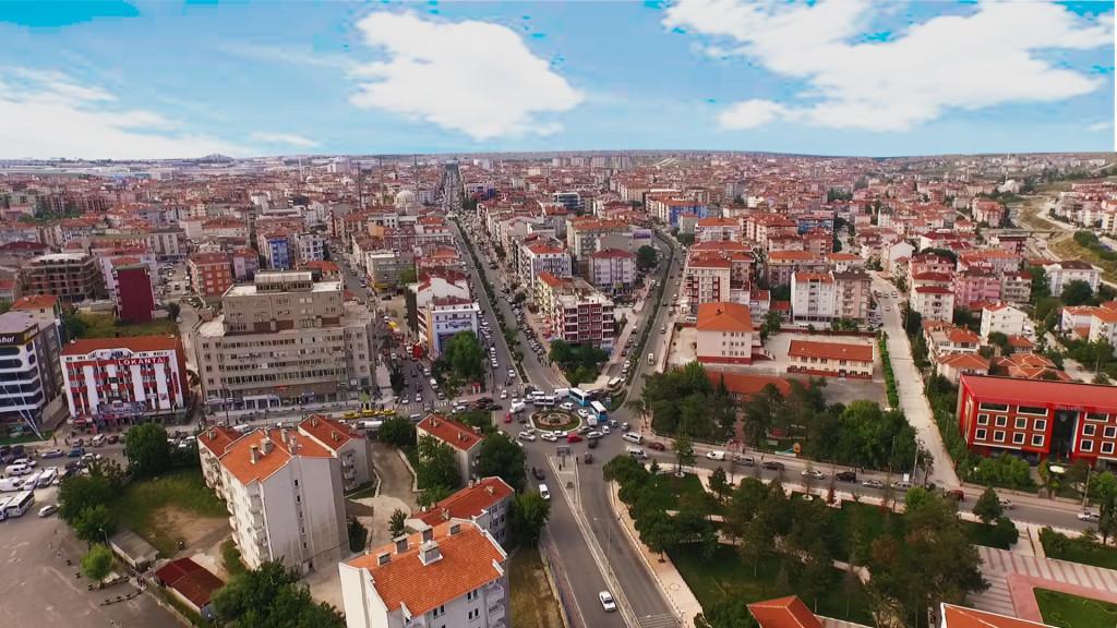 Çerkezköy havadan fotoğraf Çekimi -   erkezk  y 1024x576 - Çerkezköy Havadan Fotoğraf Çekimi