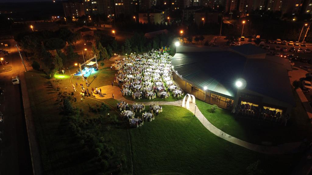 tekirdağ drone İle düğün çekim fiyatları - DJI 0054 1080 1024x576 - Tekirdağ Drone İle Düğün Çekim Fiyatları