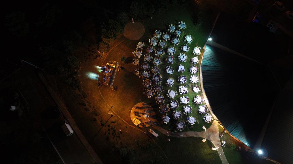 çerkezköy düğün çekimi - DJI 0011 1024x576 - Çerkezköy Düğün Çekimi