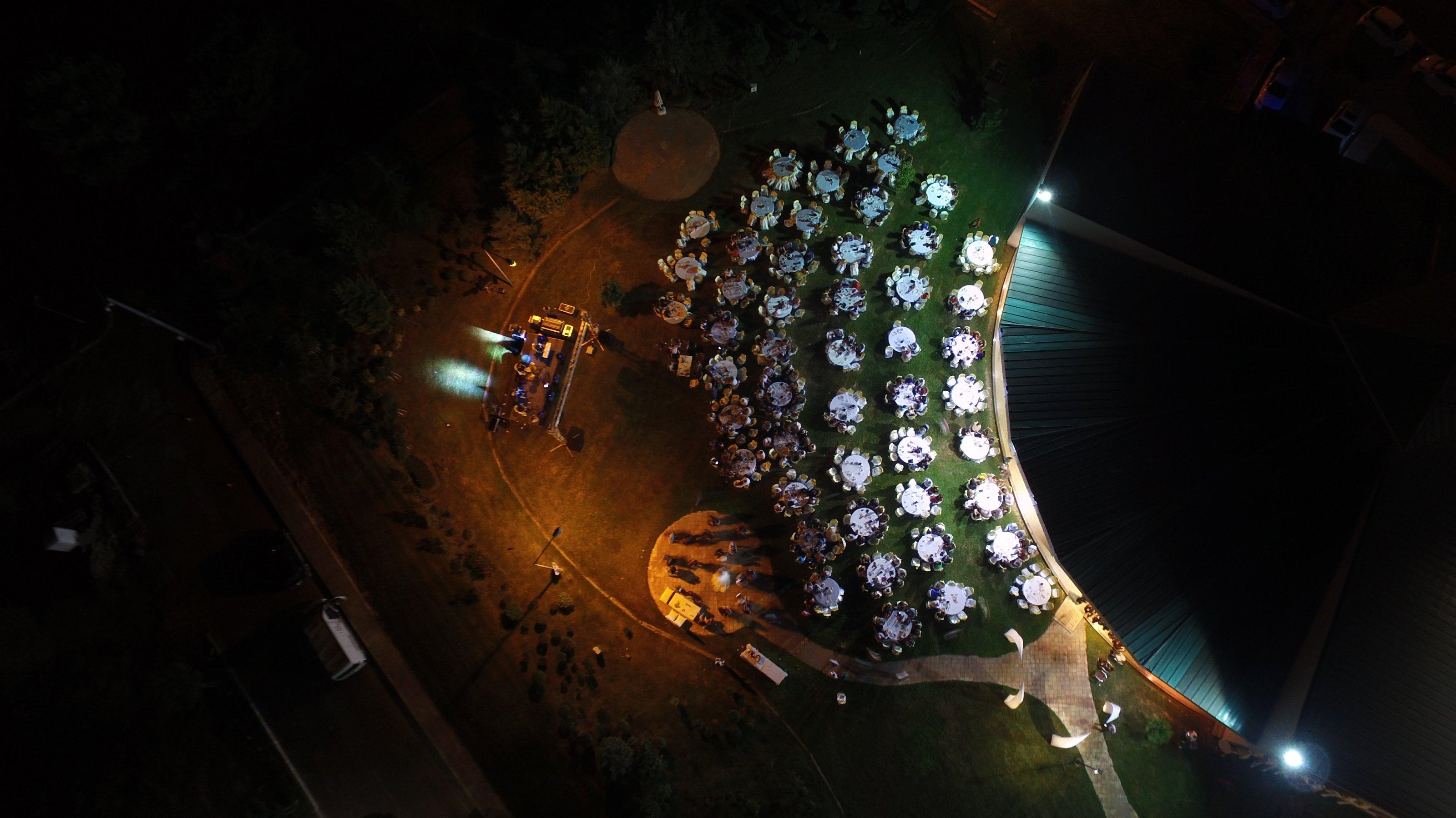 çerkezköy düğün çekimi - DJI 0011 e1587478163535 - Çerkezköy Düğün Çekimi