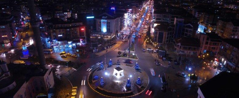 çerkezköy havadan fotoğraf çekimi - DJI 0076 e1486920163518 780x320 - Çerkezköy Drone Kamera Video Film Çekimi Havadan Çekim
