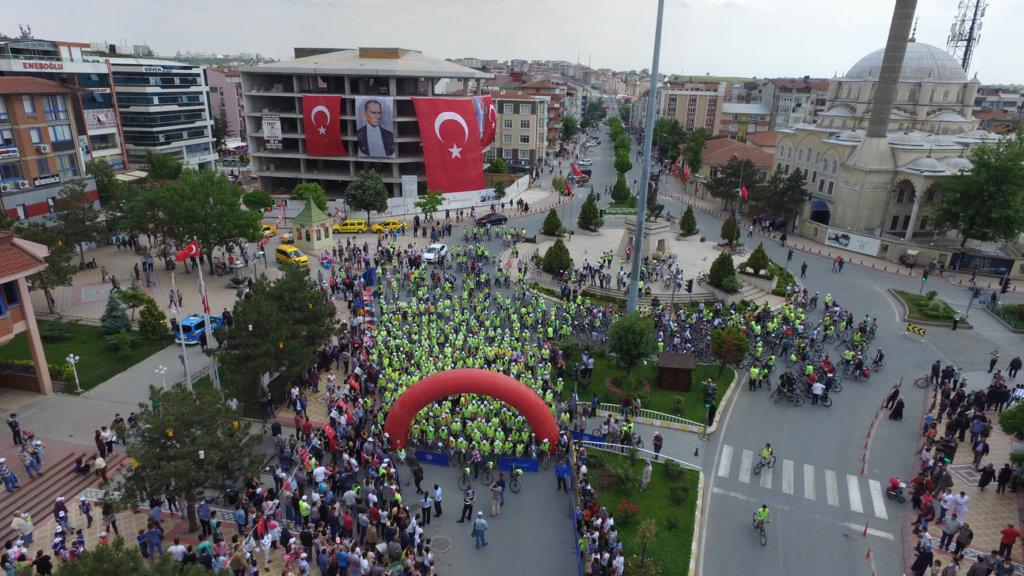 Tekirdağ Canlı Yayın Hizmeti Çerkezköy havadan fotoğraf Çekimi - canli yayin 1024x576 - Çerkezköy Havadan Fotoğraf Çekimi