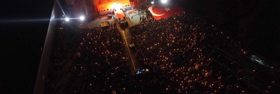 çerkezköy havadan - DJI 0017 1 e1483031933710 950x320 - Çerkezköy jimmy jib ve kameralar ile Konser Çekimi