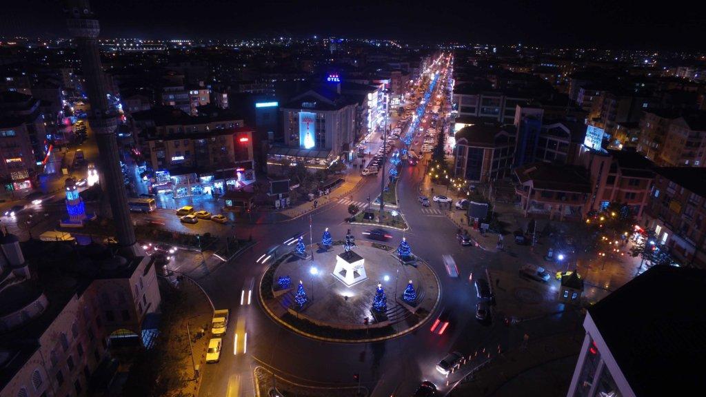 Çerkezköy havadan fotoğraf Çekimi - DJI 0076 1024x576 - Çerkezköy Havadan Fotoğraf Çekimi