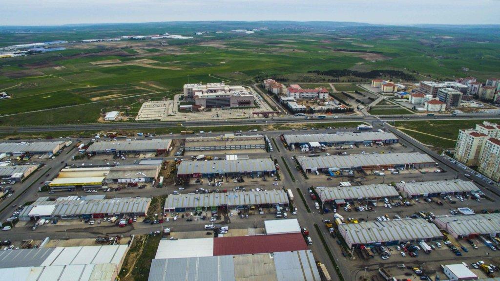 fabrika Çekimi - DJI 0060 1024x575 - Fabrika Çekimi