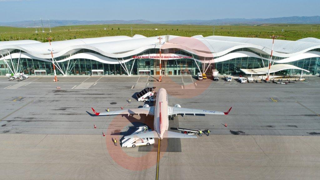 tanıtım filmleri - havaliman   havadancekim1 1024x576 - Tanıtım Filmleri