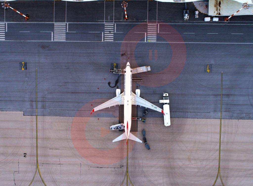 tekirdağ kurumsal tanıtım filmi - havaliman   havadancekim20 1024x754 - Tekirdağ Kurumsal Tanıtım Filmi