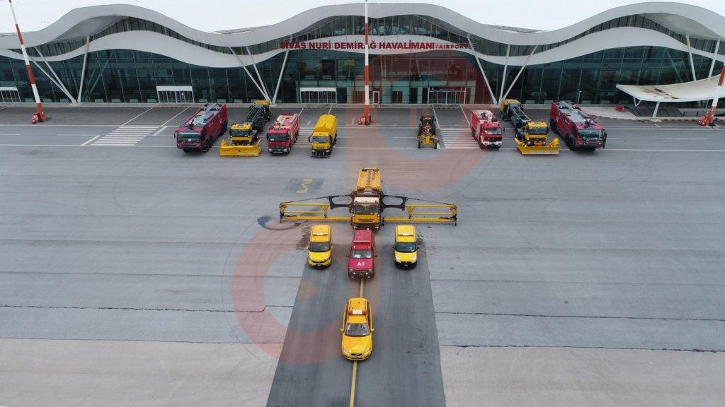 tanıtım filmleri - havaliman   havadancekim6 1024x576 - Tanıtım Filmleri