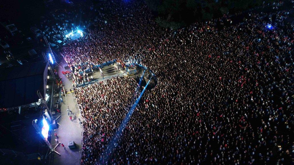 Çerkezköy havadan fotoğraf Çekimi - DJI 0060 1024x576 - Çerkezköy Havadan Fotoğraf Çekimi