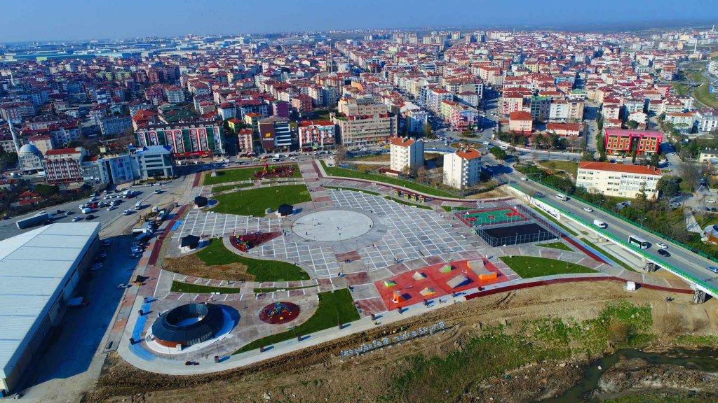 drone çerkezköy - DJI 0006 1024x576 - Drone Çerkezköy