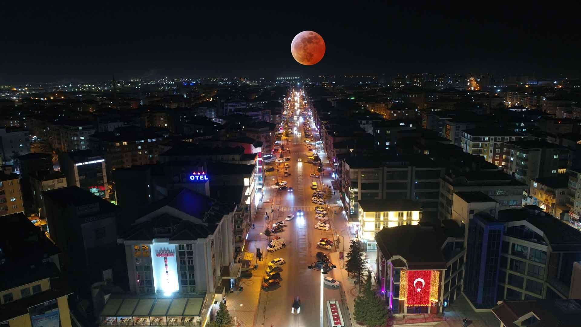 çerkezköy gece drone çerkezköy - DJI 0067 1920x1080 - Drone Çerkezköy