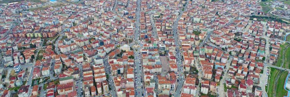 drone çerkezköy - DJI 0113 950x320 - Drone Çerkezköy