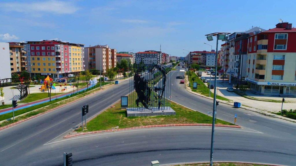 Çerkezköy havadan fotoğraf Çekimi - DJI 0124 1024x576 - Çerkezköy Havadan Fotoğraf Çekimi