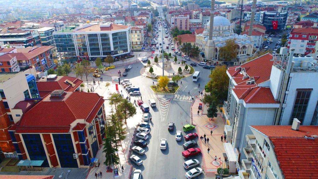 drone çerkezköy - DJI 0155 1024x576 - Drone Çerkezköy