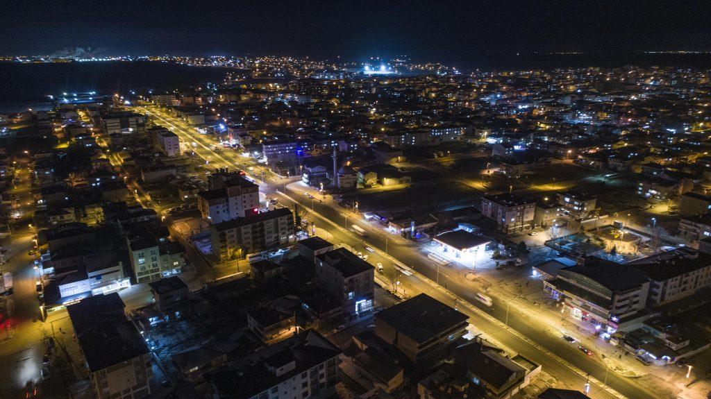 gece drone çekimi ergene drone Çekimi - DJI 0029 1024x575 - Ergene Drone Çekimi