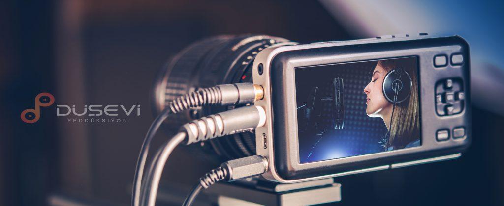 Tekirdağ Tanıtım Filmi tekirdağ kurumsal tanıtım filmi - Tekirda   13 1024x420 - Tekirdağ Kurumsal Tanıtım Filmi