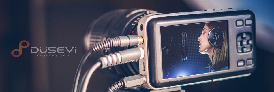 Tekirdağ Tanıtım Filmi tekirdağ tanıtım filmi - Tekirda   13 950x320 - Tekirdağ Tanıtım Filmi