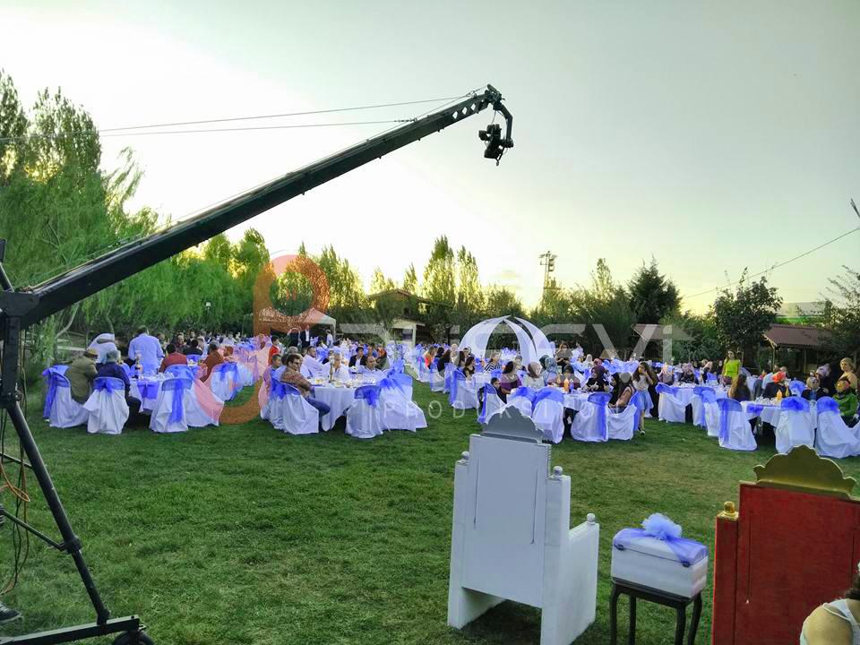 tekirdağ drone İle düğün çekim fiyatları -   erkezk  y jimmy jib   ekimi - Tekirdağ Drone İle Düğün Çekim Fiyatları