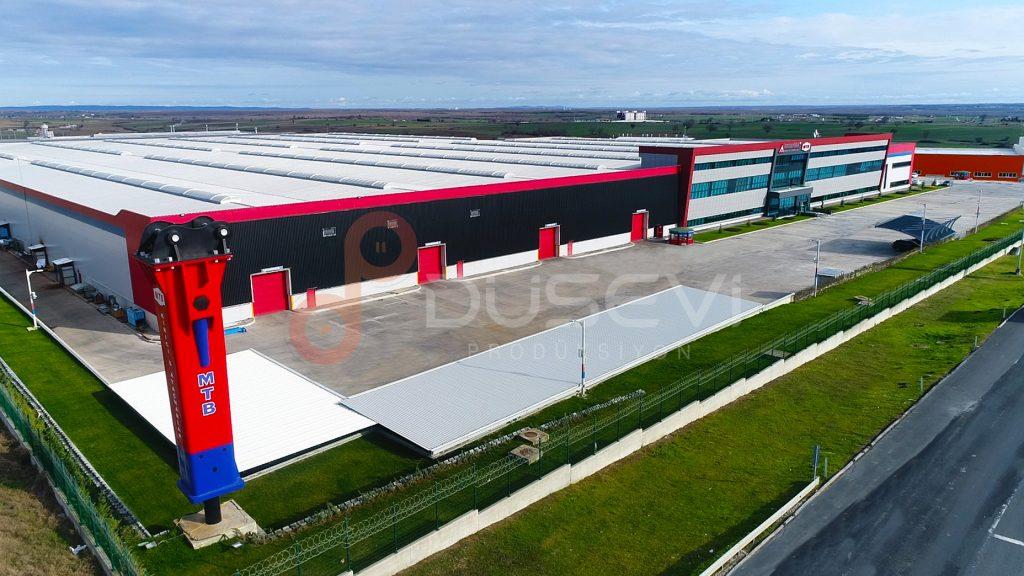 tekirdağ fabrika tanıtım filmi çekimi - MTB Fabrikas   1024x576 - Tekirdağ Fabrika Tanıtım Filmi Çekimi