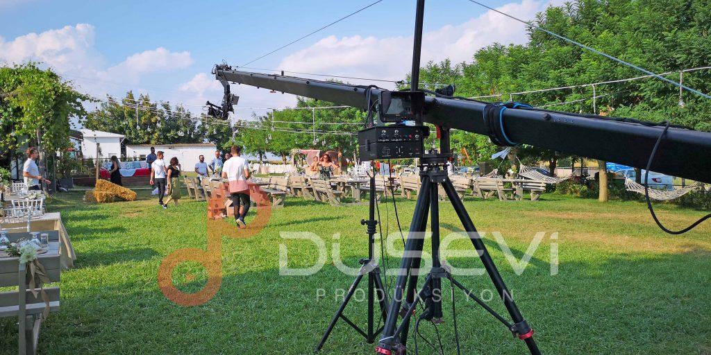 Tekirdağ jimmy jib çekimi tekirdağ drone İle düğün çekim fiyatları - jimmy jib tekirda   1024x512 - Tekirdağ Drone İle Düğün Çekim Fiyatları
