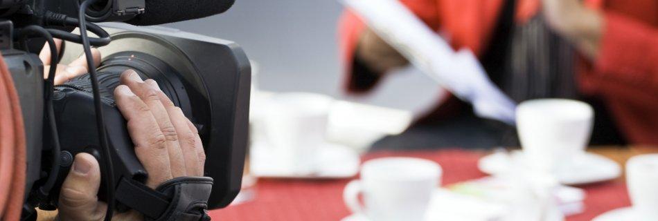 Tekirdağ Video Prodüksiyon tekirdağ film prodüksiyon Şirketleri - prod  ksiyon kamera 950x320 - Tekirdağ Film Prodüksiyon Şirketleri