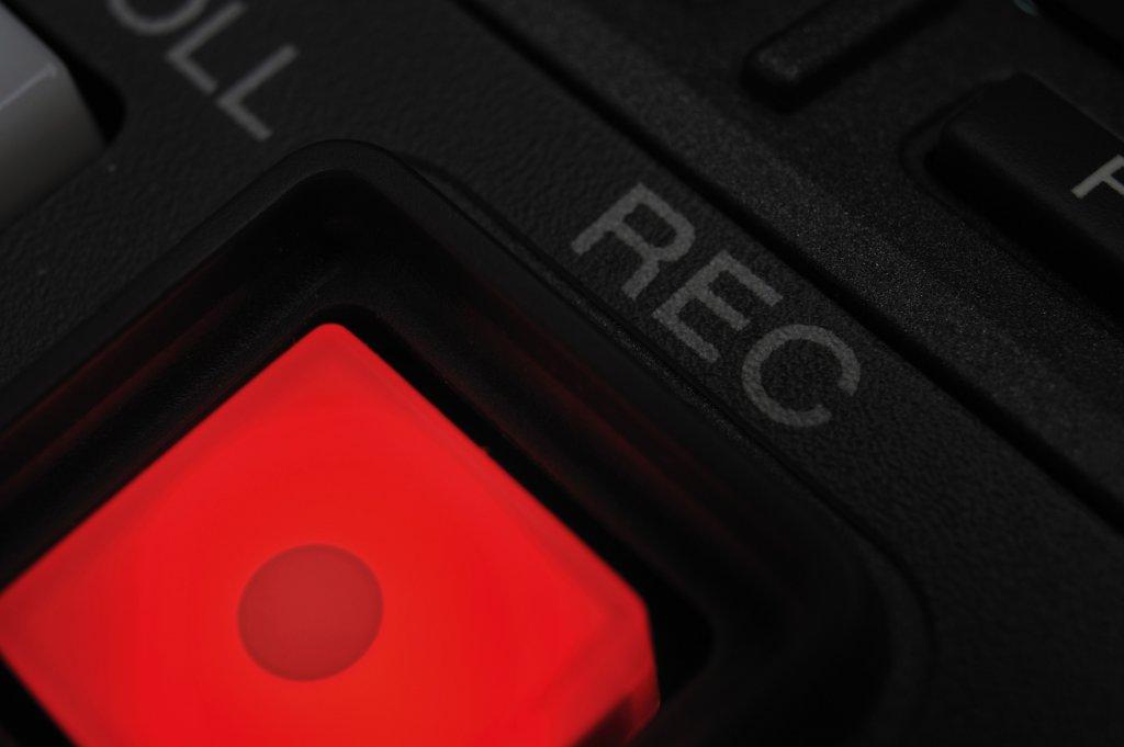 tekirdağ film prodüksiyon Şirketleri - prod  ksiyon kay  t 1024x681 - Tekirdağ Film Prodüksiyon Şirketleri