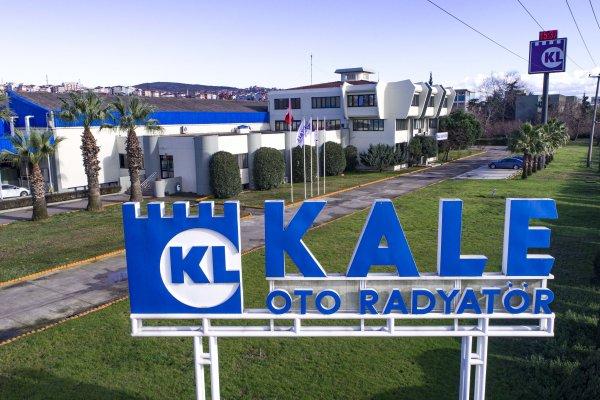 - KALE OTO RADYOT  R 600x400 - Kale Oto Radyatör