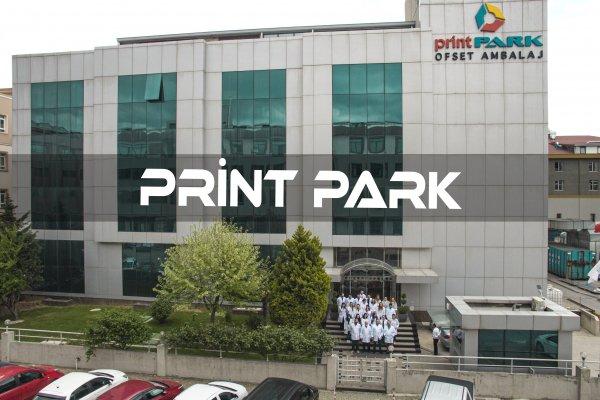 - PR  NT PARK 600x400 - Print Park