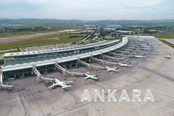 - ankara hava 600x400 - Ankara Havalimanı