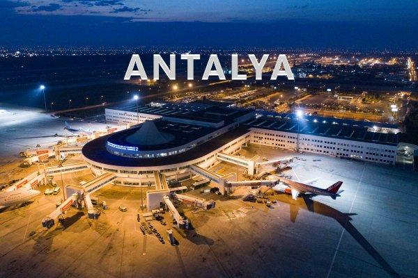 - antalya havaliman   600x400 - Antalya Havalimanı