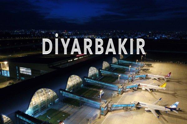 - diyarbak  r 600x400 - Diyarbakır Havalimanı