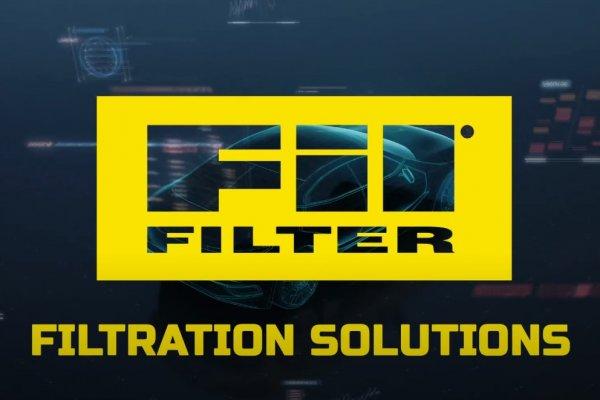 - fil filter 600x400 - Fil Filter