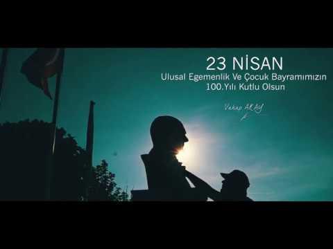 - hqdefault - 23 Nisan Filmi