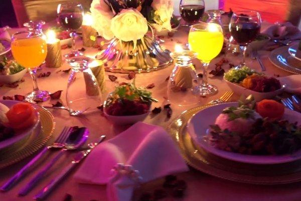 - maxresdefault 13 600x400 - Gold Düğün Davet