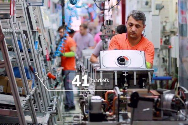 - maxresdefault 20 600x400 - Tanıtım Filmi Bosch
