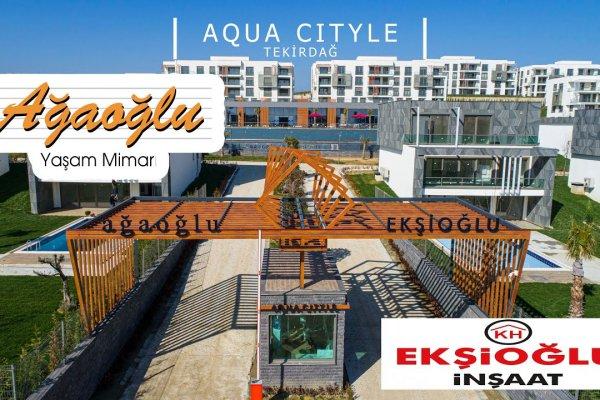 - maxresdefault 24 600x400 - AQUA CITYLE