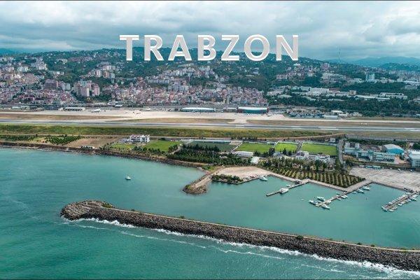 - maxresdefault 31 600x400 - Trabzon Havalimanı