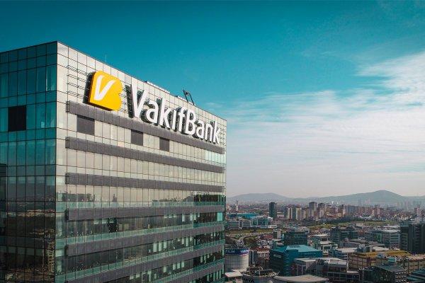 - wep 600x400 - Vakıfbank Genel Müdürlüğü